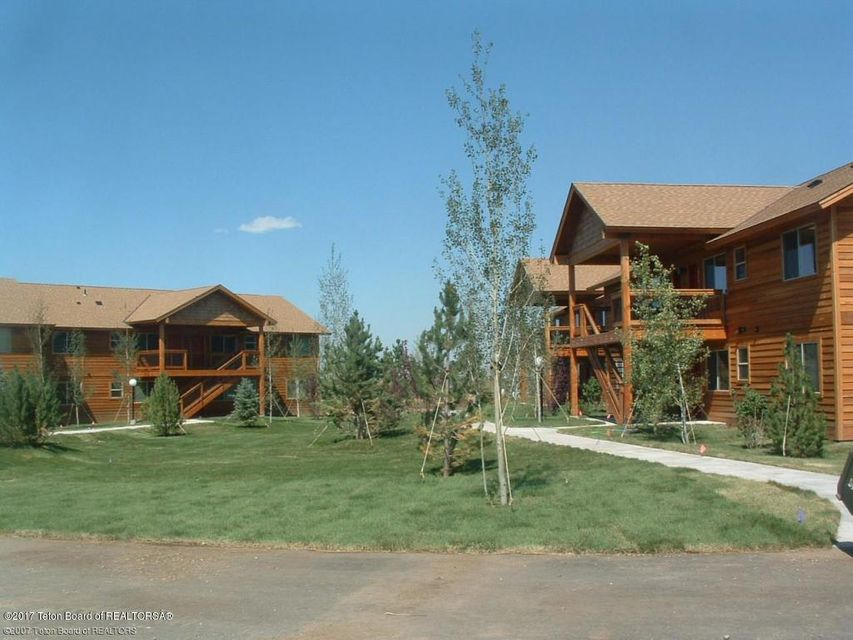 200 HOMESTEAD DR 301, Victor, ID 83455