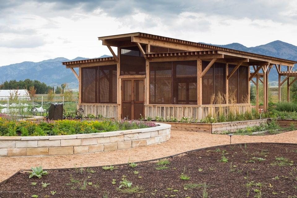 5-Acre Farm