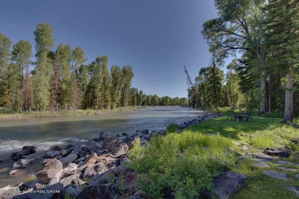 B6LYYR Kimball 38 - Snake River