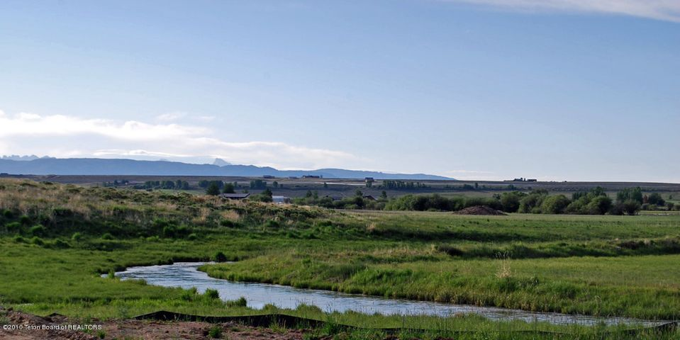 LOT 5 EAST FORTY  <br>Pinedale, WY