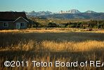 LOT 63 SPLIT DIAMOND MEADOWS, Pinedale, WY 82941