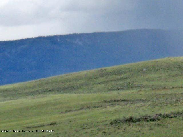 LOT 195 SHOSHONE TRAIL <br>Boulder, WY