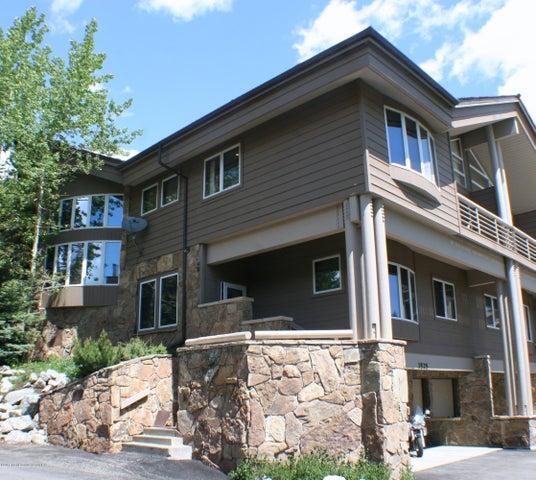 3525 W MCCOLLISTER, Teton Village, WY 83025