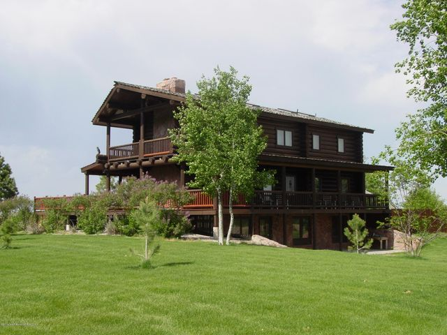 75 N 3167, Idaho Falls, ID 83402