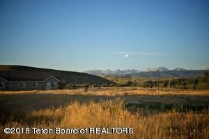 15 ALDEN AVE, Pinedale, WY 82941