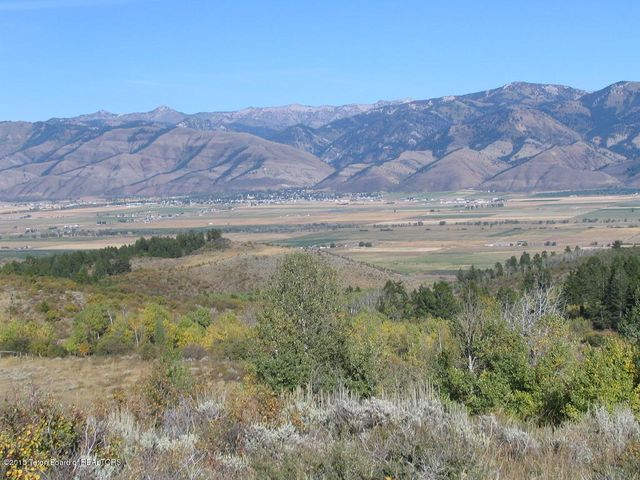 717 CROW CREEK ROAD 141  <br>Fairview, WY