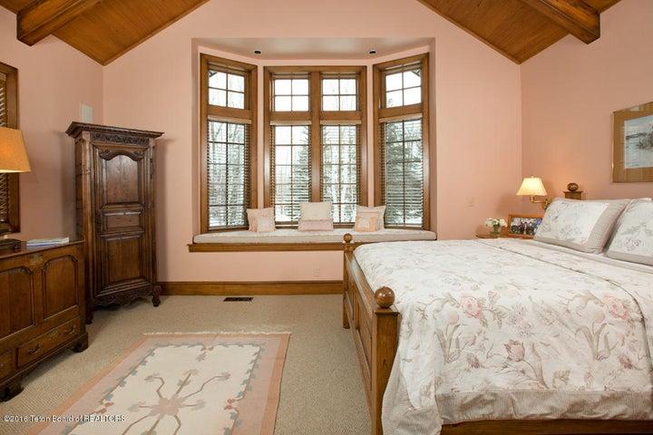 18 South Guest Suite