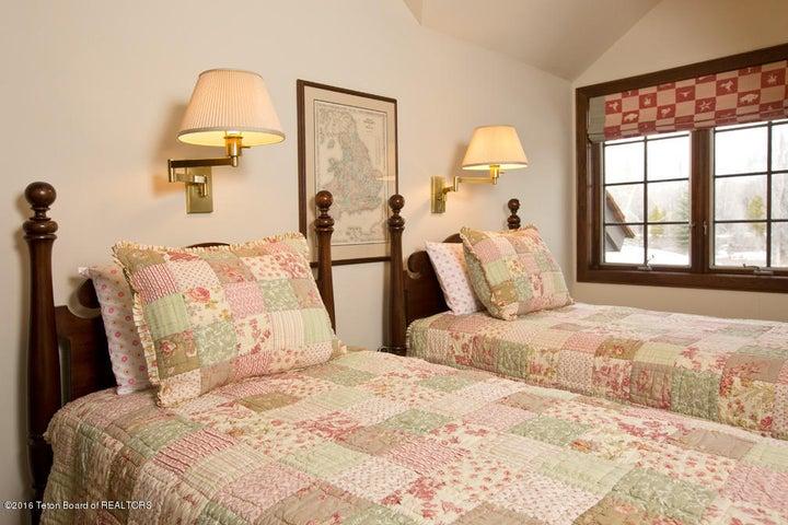 19 North Guest Suite