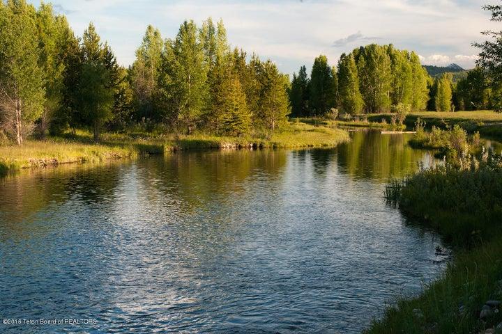 36 Summer Winding Spring Creek