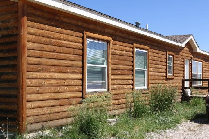 4 NAVAJO TRL, Boulder, WY 82923