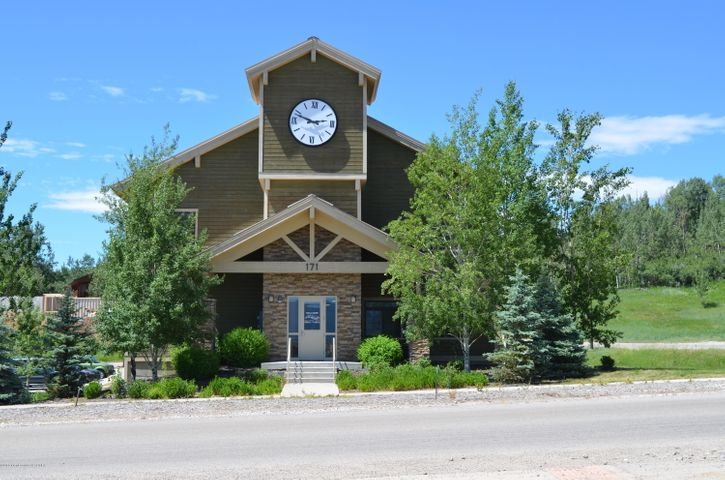 171 VISTA DRIVE <br>Star Valley Ranch, WY