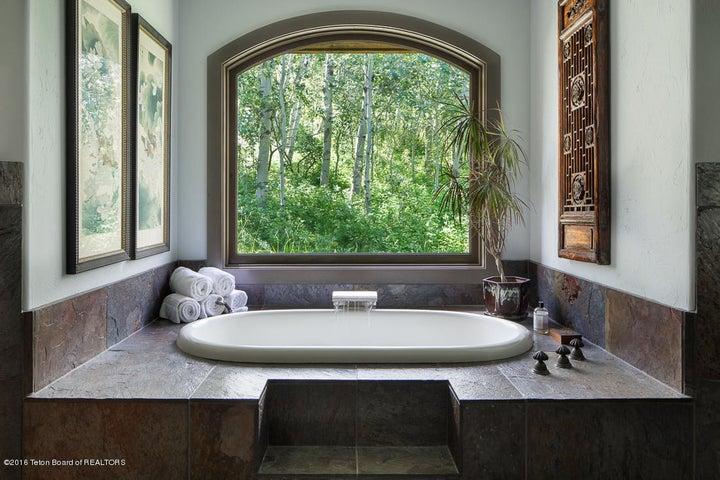 17 master bath