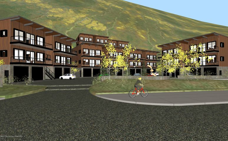 1255 STATE HIGHWAY 22  <br>Jackson, WY