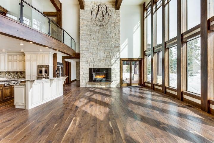3240 N. Teton Pines-2