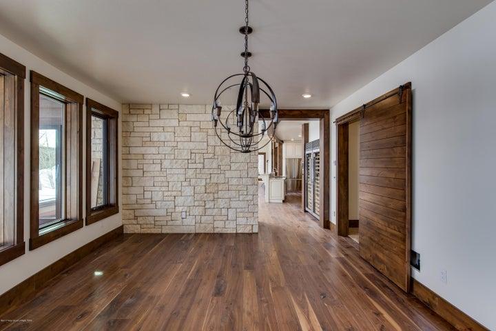 3240 N. Teton Pines-3
