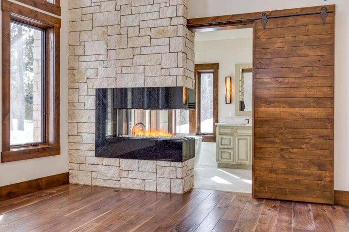 3240 N. Teton Pines-5