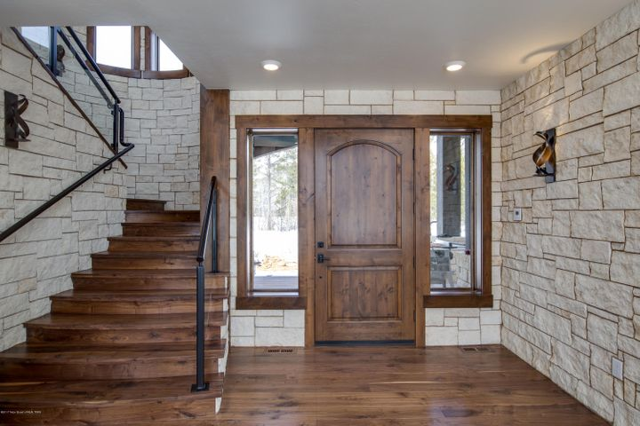 3240 N. Teton Pines-9
