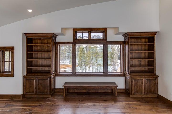 3240 N. Teton Pines-25