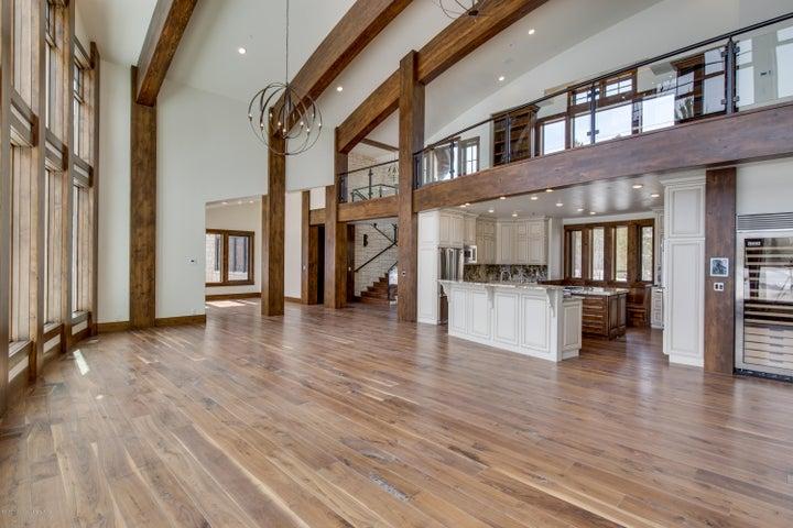 3240 N. Teton Pines-26