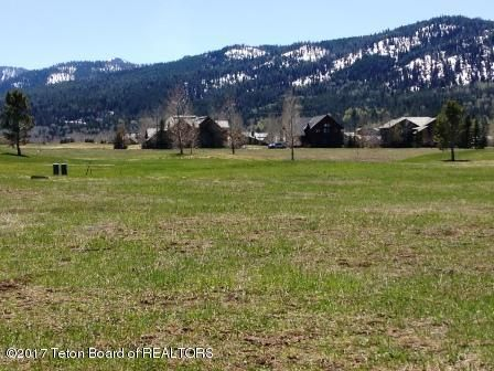 35 HASTINGS DR, Victor, ID 83455