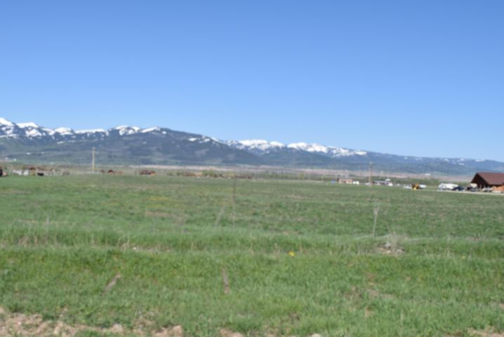540 PEAK VIEW ESTATES RD, Victor, ID 83455