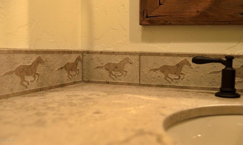 _DSC3720_Running Horse Tile