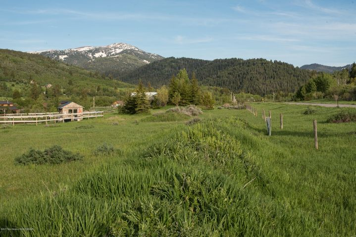 1111 TAYLOR MOUNTAIN, Victor, ID 83455