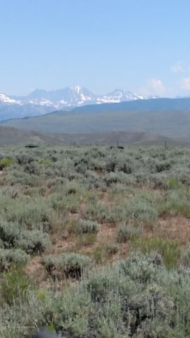 SHRIVER LN, Pinedale, WY 82941