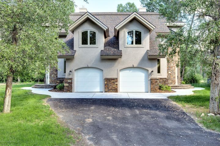 37 WILLOWBROOK DR <br>Driggs, ID