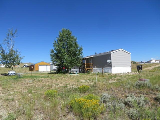 39 BOB-O-LINK LN, Boulder, WY 82923