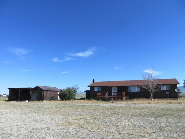 74 MARTIN JENSEN RD, Boulder, WY 82923