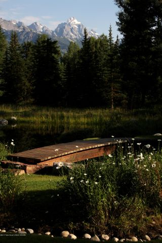 Womack Grand Teton View 1 300 dpi