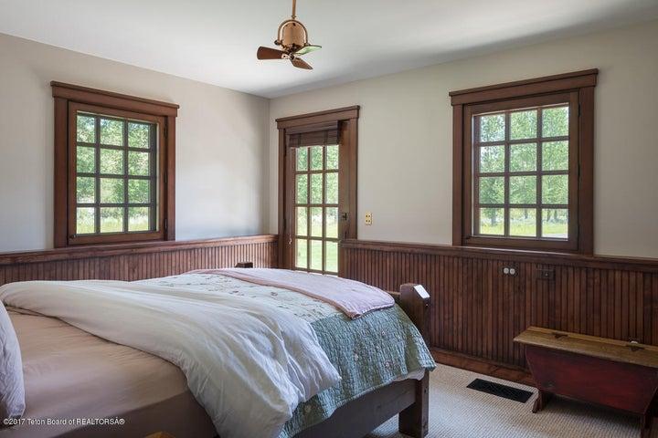 13. Guest Bedroom #1