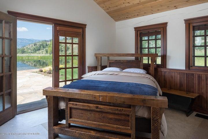 15. Guest Bedroom #2