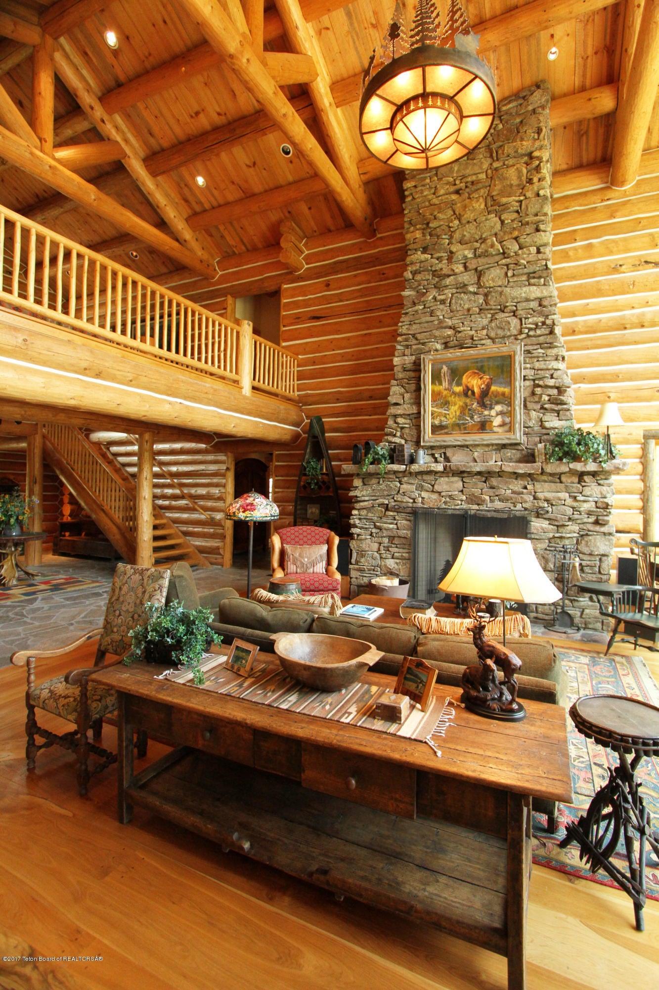 Womack Living Stone Fireplace 1 300 dpi