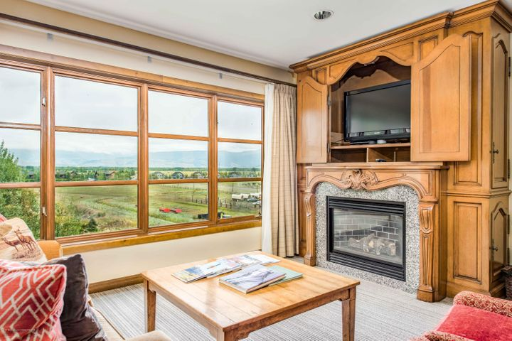 7710 GRANITE RIDGE ROAD, 430, Teton Village, WY 83025