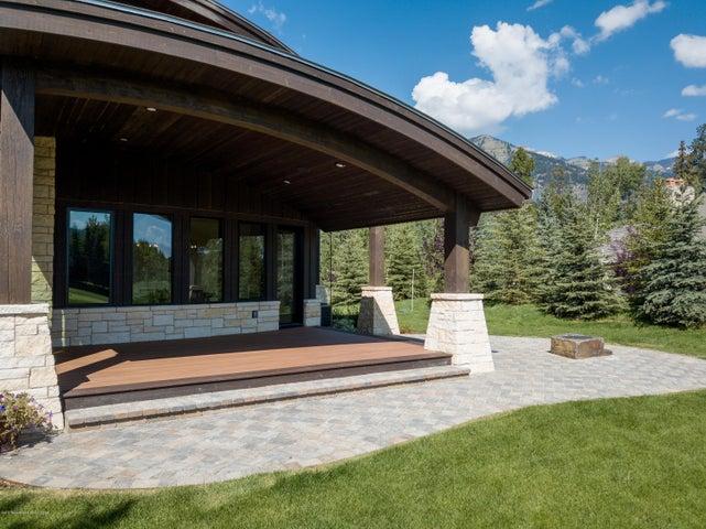 3240 N. Teton Pines Exteriors-8
