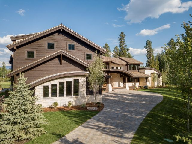 3240 N. Teton Pines Exteriors-10