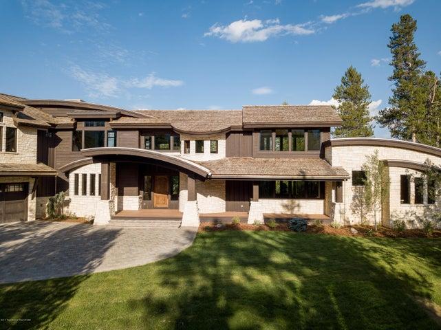 3240 N. Teton Pines Exteriors-14