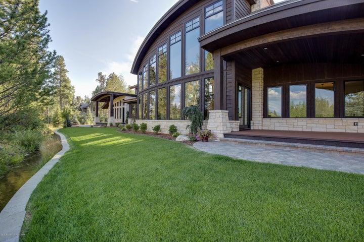 3240 N. Teton Pines Exteriors-22