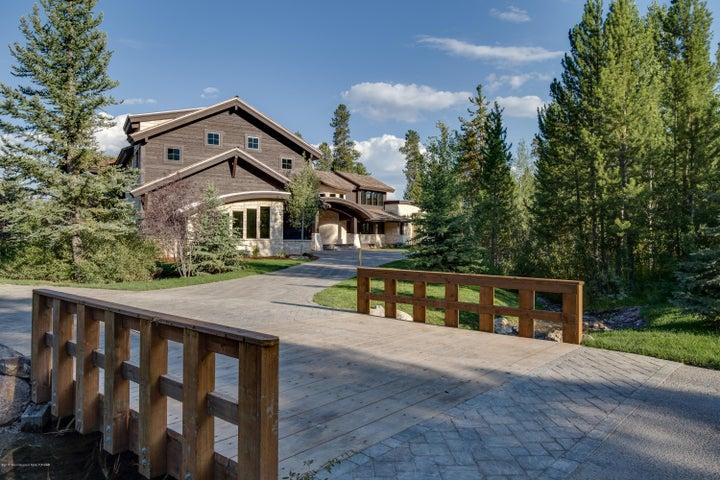 3240 N. Teton Pines Exteriors-25