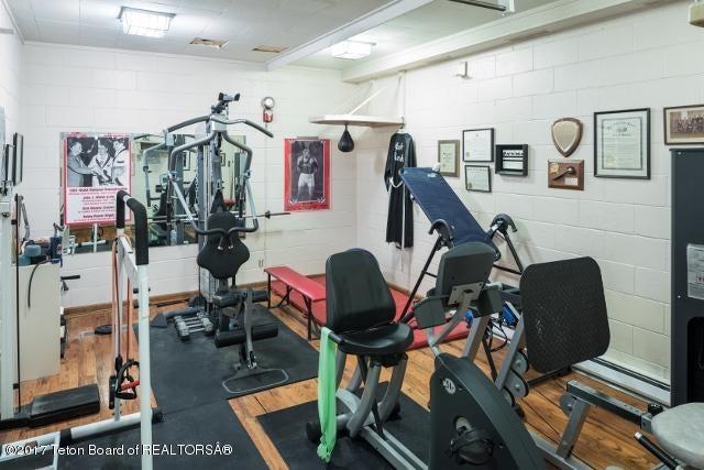 Gym (640x427)