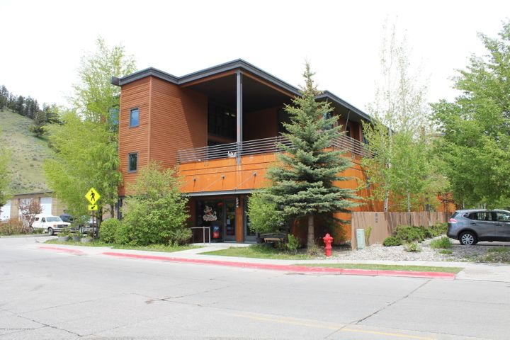 Commercial Retail Units Fronting Maple Way  sc 1 st  Jackson Hole Real Estate Search & Property Details - Jackson Hole Real Estate Search