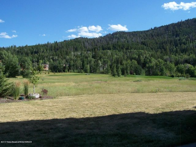 33 WINGER CIRCLE, Victor, ID 83455