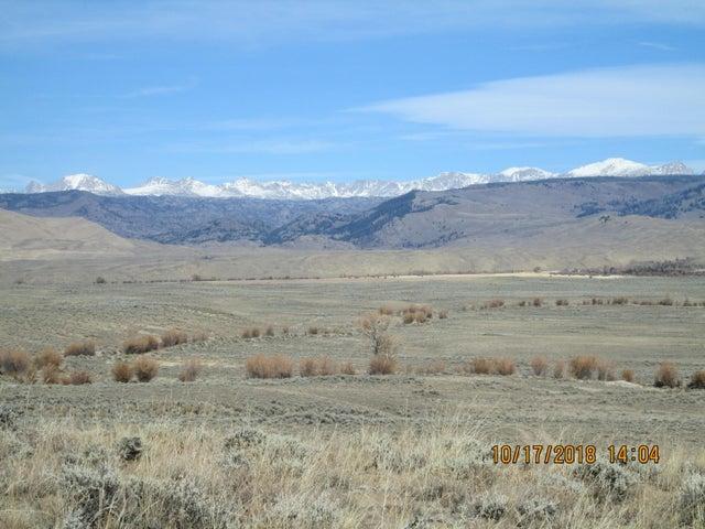 LOT 90 MERRIMAC TRL, Boulder, WY 82923