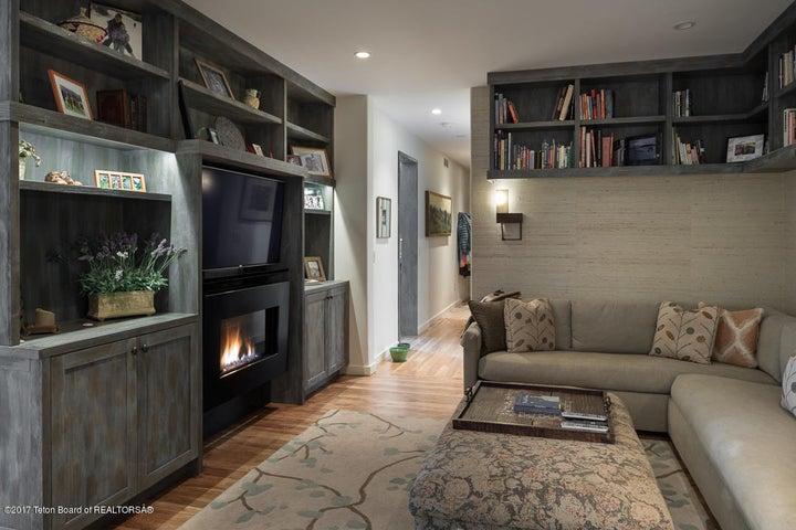 media/den room w gas fireplace