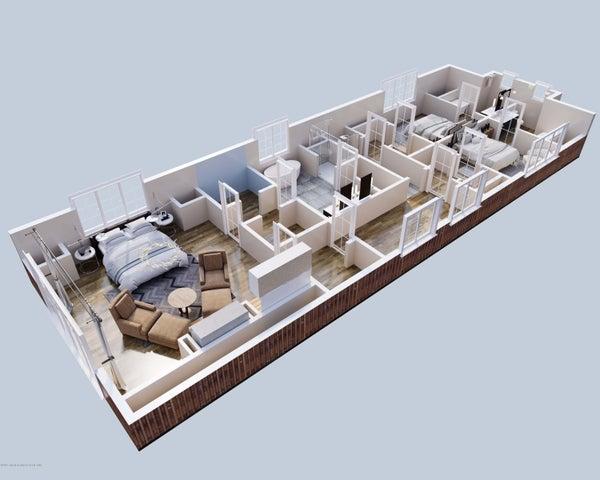 Second Floor View 2
