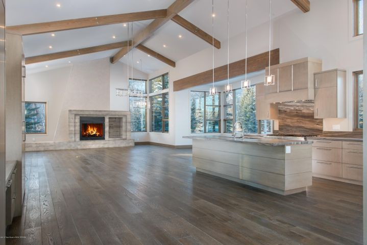 2655 TETON PINES DR <br>Wilson, WY