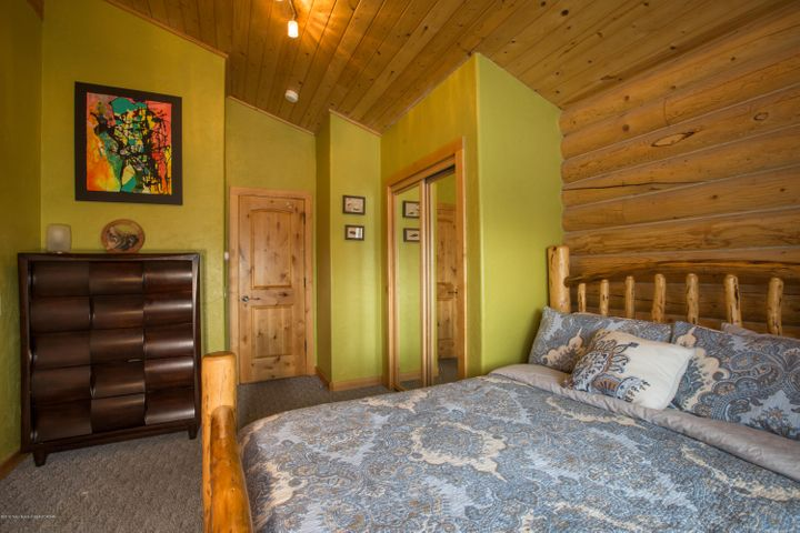 Guest House Bedroom 2 of 2