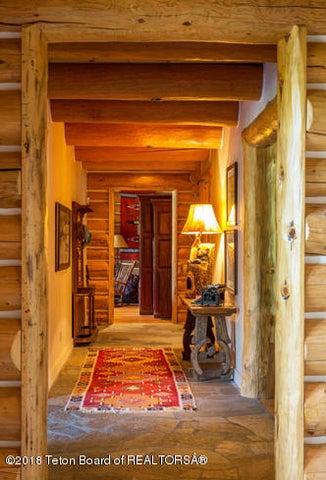 A Hallway 1 100 dpi